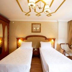 Aruna Hotel комната для гостей фото 3