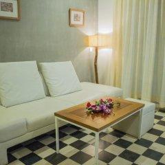 Отель Casa Villa Independence 3* Апартаменты с различными типами кроватей фото 5