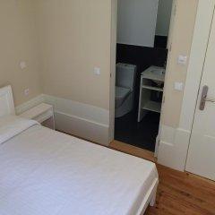 Best Guest Porto Hostel комната для гостей фото 3