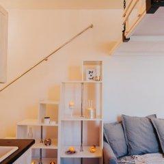 Апартаменты Elite Apartments – Gdansk Old Town Апартаменты фото 13