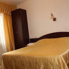 Гостевой дом Ардо комната для гостей фото 9
