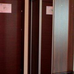 Гостиница Dastan Aktobe Казахстан, Актобе - отзывы, цены и фото номеров - забронировать гостиницу Dastan Aktobe онлайн удобства в номере