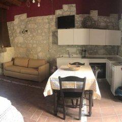 Отель SoleLuna Сиракуза в номере фото 2