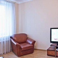 Апартаменты Dom i Co Apartments детские мероприятия