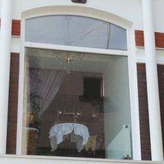 Гостиница Guest House Mykonos интерьер отеля фото 3