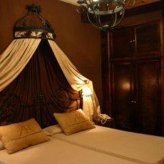 Hotel Afán De Rivera 2* Стандартный номер фото 19