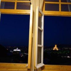 Отель Guest House Goari Грузия, Тбилиси - отзывы, цены и фото номеров - забронировать отель Guest House Goari онлайн комната для гостей фото 2