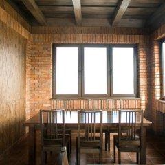 Tulpan Hotel Хуст в номере фото 2