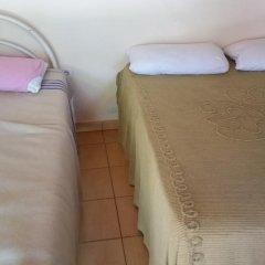 Отель Guesthouse Florian Стандартный номер с различными типами кроватей фото 2