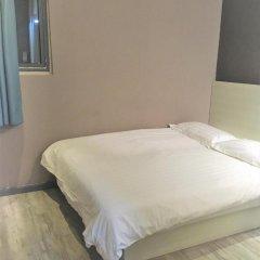 Отель Shanghai Blue Mountain Youth Hostel - Hongqiao Китай, Шанхай - отзывы, цены и фото номеров - забронировать отель Shanghai Blue Mountain Youth Hostel - Hongqiao онлайн комната для гостей фото 4