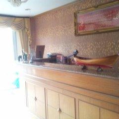 Отель Rimchon Mansion Таиланд, Краби - отзывы, цены и фото номеров - забронировать отель Rimchon Mansion онлайн в номере фото 2
