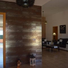 Отель Villa Experience интерьер отеля фото 2
