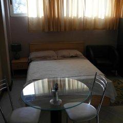 Отель Ridge Over Suite комната для гостей фото 3