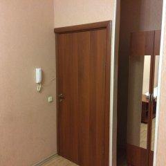 Гостиница Luma в Ярославле отзывы, цены и фото номеров - забронировать гостиницу Luma онлайн Ярославль комната для гостей фото 5