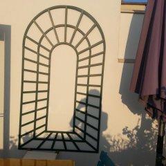 Отель B and B Les Terrasses du Pantheon удобства в номере