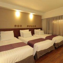Best Western Premier Hotel Kukdo 4* Другое фото 5