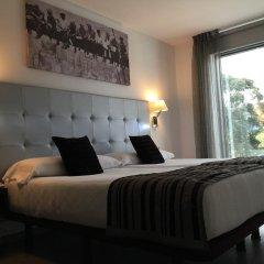 Hotel Noia комната для гостей фото 4