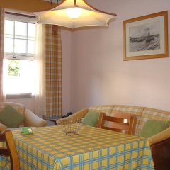 Отель Apartamentos Turisticos Verdemar Апартаменты фото 8