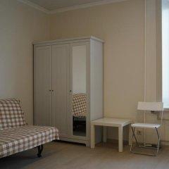 Апартаменты Русские Апартаменты на Ленивке Студия с разными типами кроватей фото 6