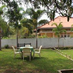 Отель The Mansions Шри-Ланка, Анурадхапура - отзывы, цены и фото номеров - забронировать отель The Mansions онлайн фото 2