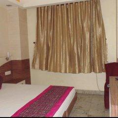 Hotel Maharaja Continental Стандартный номер с различными типами кроватей фото 2