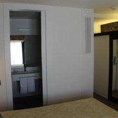 Отель Sant Agusti Барселона удобства в номере