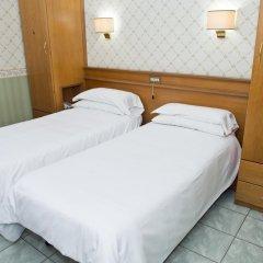Kolping Hotel Casa Domitilla 3* Номер категории Эконом с различными типами кроватей фото 7