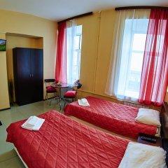 Гостиница Bridge Inn 2* Стандартный номер с различными типами кроватей фото 44