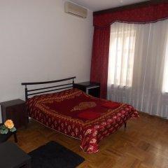 Гостиница Life на Белорусской 2* Стандартный номер с различными типами кроватей фото 12