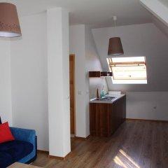 Отель Villa Elmar комната для гостей