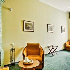 Гостиница Шелфорт Отель в Санкт-Петербурге - забронировать гостиницу Шелфорт Отель, цены и фото номеров Санкт-Петербург развлечения