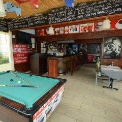 Sincerity Apart Hotel гостиничный бар