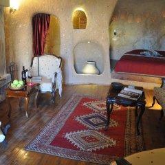 Dere Suites Boutique 4* Полулюкс с различными типами кроватей фото 3