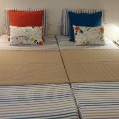 Отель Daniil's Seafront Apartment Греция, Ситония - отзывы, цены и фото номеров - забронировать отель Daniil's Seafront Apartment онлайн удобства в номере фото 2