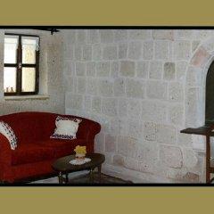 El Puente Cave Hotel 2* Стандартный номер с двуспальной кроватью фото 49