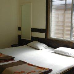 Shri Gita Hotel комната для гостей фото 3