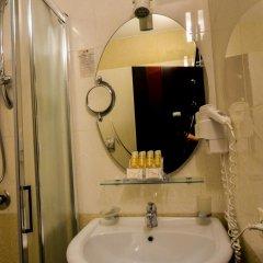 Hotel New York 4* Номер Делюкс с различными типами кроватей фото 4