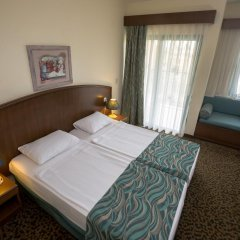 Dosi Hotel - All Inclusive 4* Стандартный номер