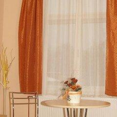 Отель Villa Karlstein комната для гостей фото 4