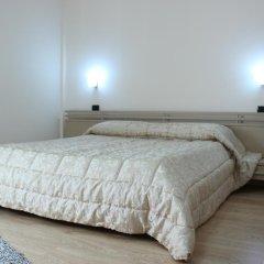 Hotel Ani Стандартный номер с различными типами кроватей