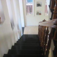 Отель Thanh Luan Hoi An Homestay интерьер отеля