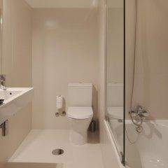 Отель Cale Guest House 4* Стандартный номер с различными типами кроватей фото 9