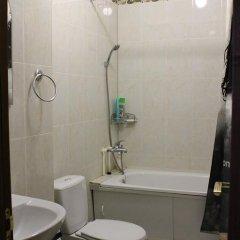 Hotel Vostochnaya ванная