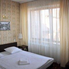 Гостевой дом Параисо 2* Полулюкс с различными типами кроватей фото 6