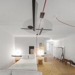 Отель Un-Almada House - Oporto City Flats Апартаменты фото 31