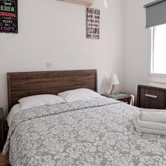 Апартаменты Artemis Cynthia Complex Улучшенные апартаменты с различными типами кроватей фото 9