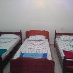 Отель Kenos Hostel Албания, Саранда - отзывы, цены и фото номеров - забронировать отель Kenos Hostel онлайн детские мероприятия фото 2