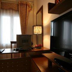 Hanoi Elegance Ruby Hotel 3* Полулюкс с различными типами кроватей фото 5