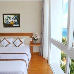 Dendro Hotel 3* Номер Делюкс с различными типами кроватей фото 4