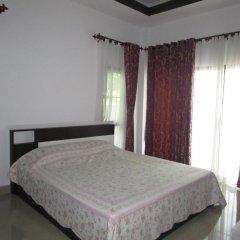 Отель Baan Dusit View 178/92 комната для гостей фото 4
